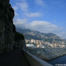 monte-carlo-october-2010-148_5092212551_o