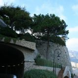 monte-carlo-october-2010-149_5092809566_o