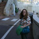 monte-carlo-october-2010-150_5092809758_o