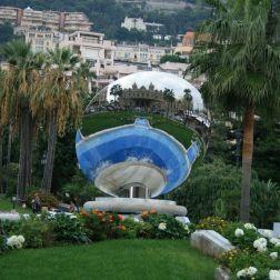 monte-carlo-october-2010-159_5092811462_o