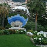 monte-carlo-october-2010-160_5092811660_o