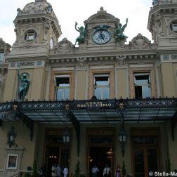 monte-carlo-october-2010-162_5092812074_o