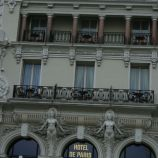 monte-carlo-october-2010-163_5092812410_o
