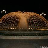 monte-carlo-october-2010-164_5092812546_o