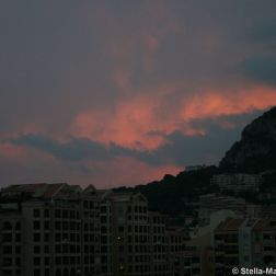 monte-carlo-october-2010-167_5092216217_o
