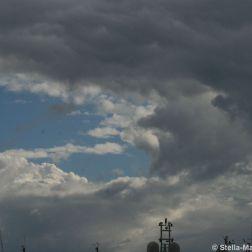monte-carlo-october-2010-170_5092216655_o