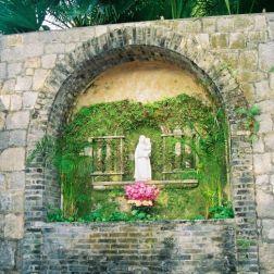 monte-fort-gardens-004_60983904_o
