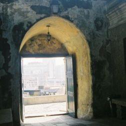 monte-fort-gardens-006_60983945_o