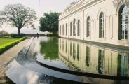 monte-fort-museum-of-macau-001_60984021_o