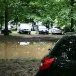 monza---car-parking-il-lago-di-monza-001_2505352289_o