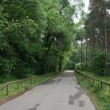 monza---park-001_2499069991_o