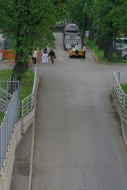 monza---park-002_2499163733_o