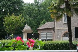 monza---park-gates-001_2499070219_o