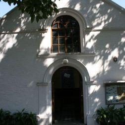 morrisons-chapel-001_3024024317_o