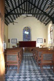 morrisons-chapel-002_3024853460_o
