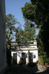 morrisons-chapel-003_3024024561_o