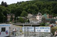 mosel-from-traben-trarbach-to-zeltingen-rachtig-003_3617435777_o