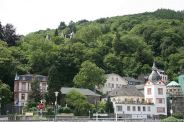 mosel-from-traben-trarbach-to-zeltingen-rachtig-004_3618256328_o