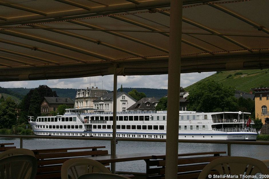 mosel-from-traben-trarbach-to-zeltingen-rachtig-005_3617437279_o