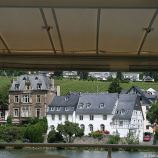 mosel-from-traben-trarbach-to-zeltingen-rachtig-006_3618257570_o