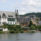 mosel-from-traben-trarbach-to-zeltingen-rachtig-007_3618258240_o