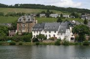 mosel-from-traben-trarbach-to-zeltingen-rachtig-008_3618258766_o