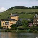 mosel-from-traben-trarbach-to-zeltingen-rachtig-009_3618259252_o
