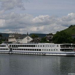 mosel-from-traben-trarbach-to-zeltingen-rachtig-010_3618259628_o