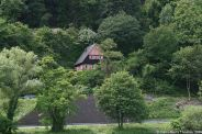 mosel-from-traben-trarbach-to-zeltingen-rachtig-011_3617440527_o