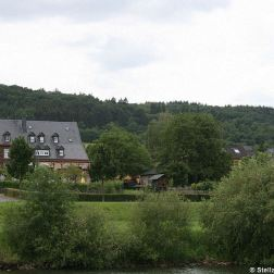mosel-from-traben-trarbach-to-zeltingen-rachtig-014_3618261876_o