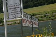 mosel-from-zeltingen-rachtig-to-traben-trarbach-003_3617446693_o