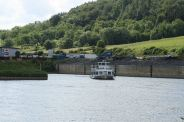 mosel-from-zeltingen-rachtig-to-traben-trarbach-017_3617452685_o