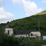 mosel-from-zeltingen-rachtig-to-traben-trarbach-022_3617454119_o