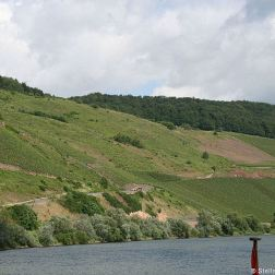 mosel-from-zeltingen-rachtig-to-traben-trarbach-023_3618274484_o