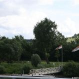 mosel-from-zeltingen-rachtig-to-traben-trarbach-026_3618275620_o