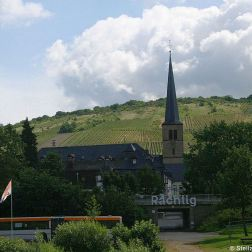 mosel-from-zeltingen-rachtig-to-traben-trarbach-027_3618275928_o