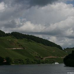 mosel-from-zeltingen-rachtig-to-traben-trarbach-028_3617456291_o