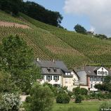 mosel-from-zeltingen-rachtig-to-traben-trarbach-040_3618282560_o
