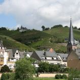 mosel-from-zeltingen-rachtig-to-traben-trarbach-041_3617463059_o