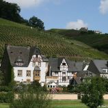 mosel-from-zeltingen-rachtig-to-traben-trarbach-042_3618283620_o