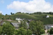 mosel-from-zeltingen-rachtig-to-traben-trarbach-044_3618284680_o