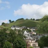 mosel-from-zeltingen-rachtig-to-traben-trarbach-045_3617464991_o