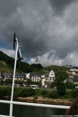 mosel-from-zeltingen-rachtig-to-traben-trarbach-047_3617465697_o
