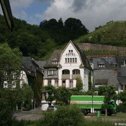 mosel-from-zeltingen-rachtig-to-traben-trarbach-048_3617466163_o