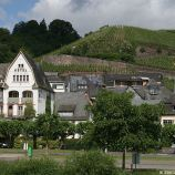 mosel-from-zeltingen-rachtig-to-traben-trarbach-049_3617466727_o