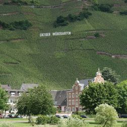 mosel-from-zeltingen-rachtig-to-traben-trarbach-051_3618288032_o
