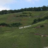 mosel-from-zeltingen-rachtig-to-traben-trarbach-054_3617469409_o