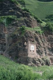 mosel-from-zeltingen-rachtig-to-traben-trarbach-056_3618290972_o