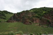 mosel-from-zeltingen-rachtig-to-traben-trarbach-059_3618292452_o
