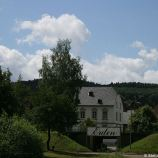 mosel-from-zeltingen-rachtig-to-traben-trarbach-064_3617473983_o